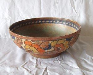 crhead bowl