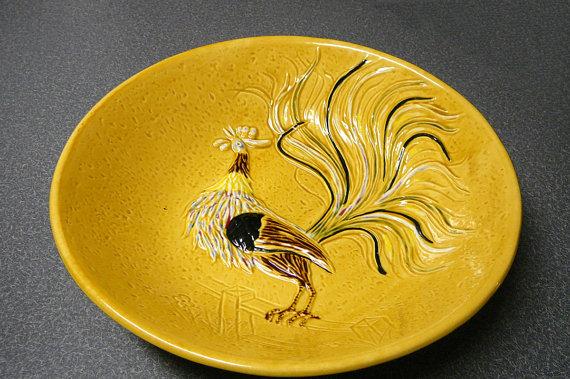 calif pottery 3