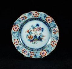 pearlware