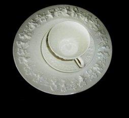 queensware